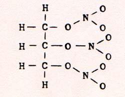 nitrogen bond
